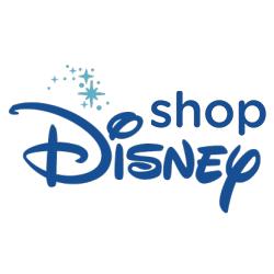 DisneyShop Bot — Most Advanced Bot