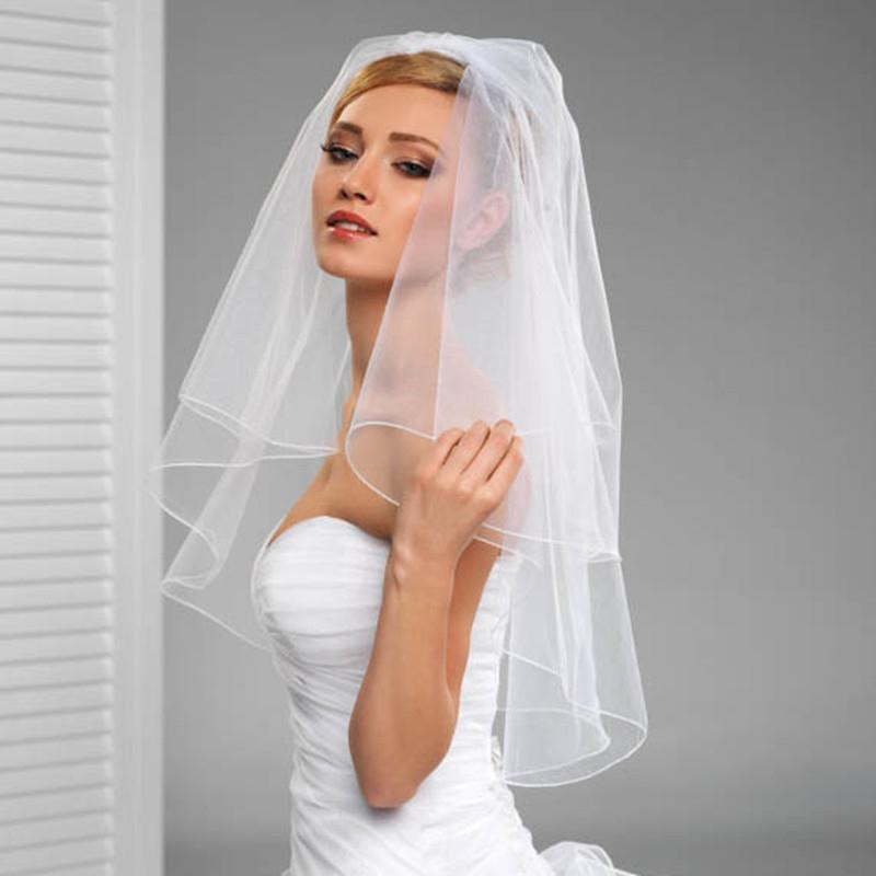 Las Vegas Wedding Chapels Accessories Paradise Wedding Chapel