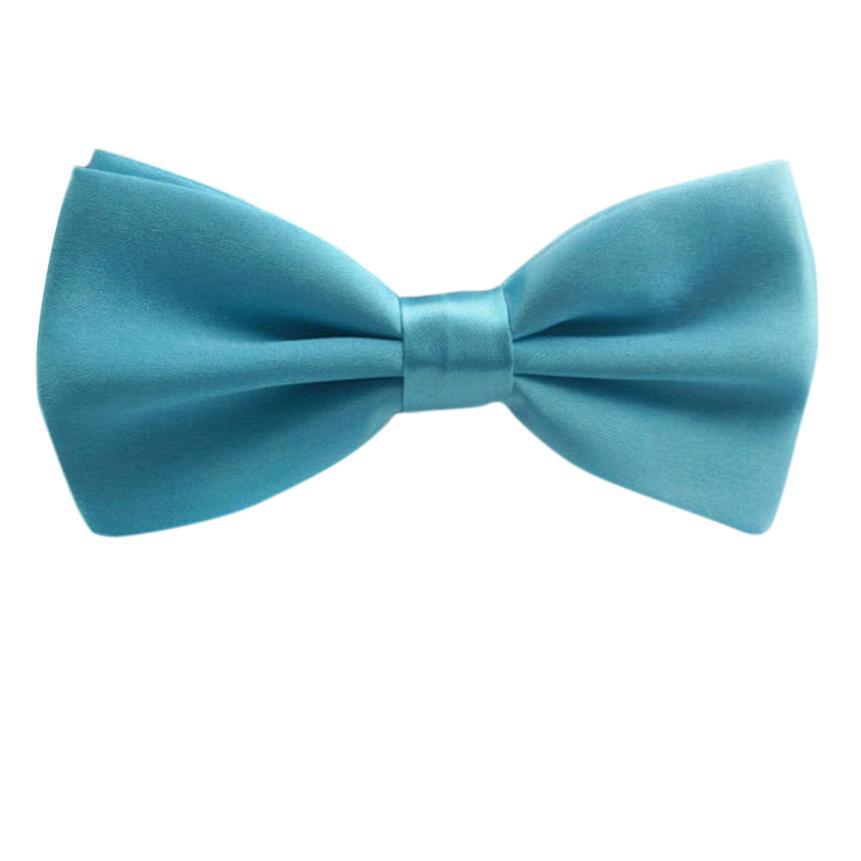 bow tie turquoise.jpg