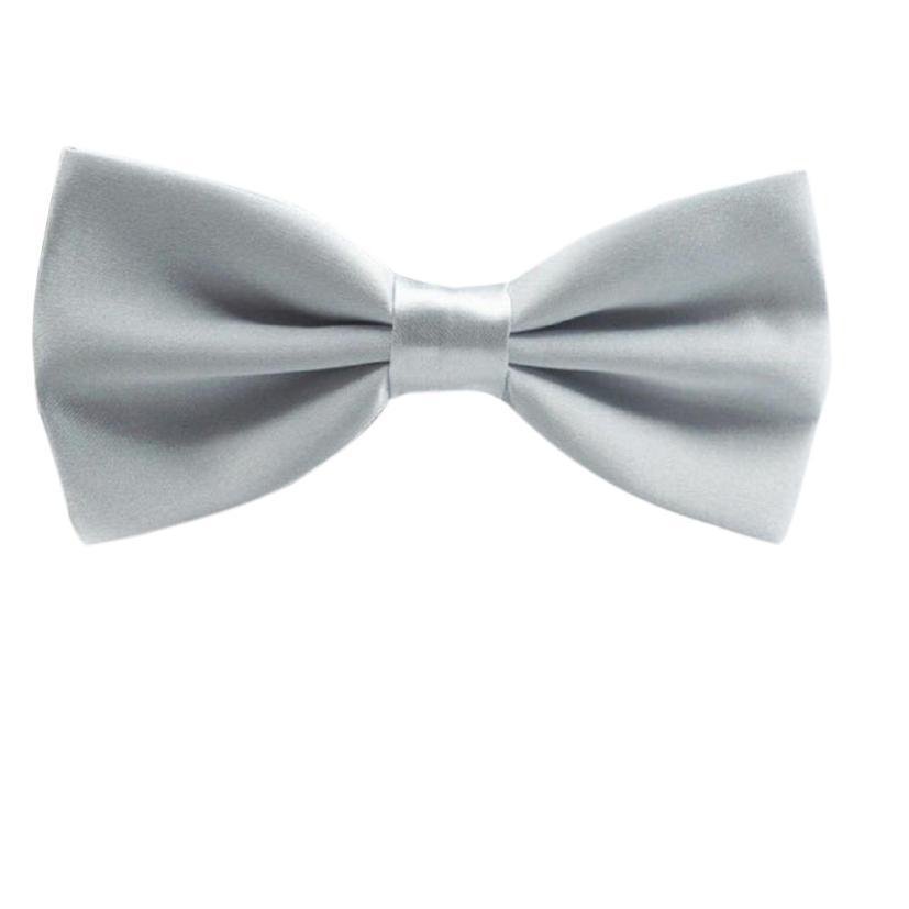 bow tie silver.jpg