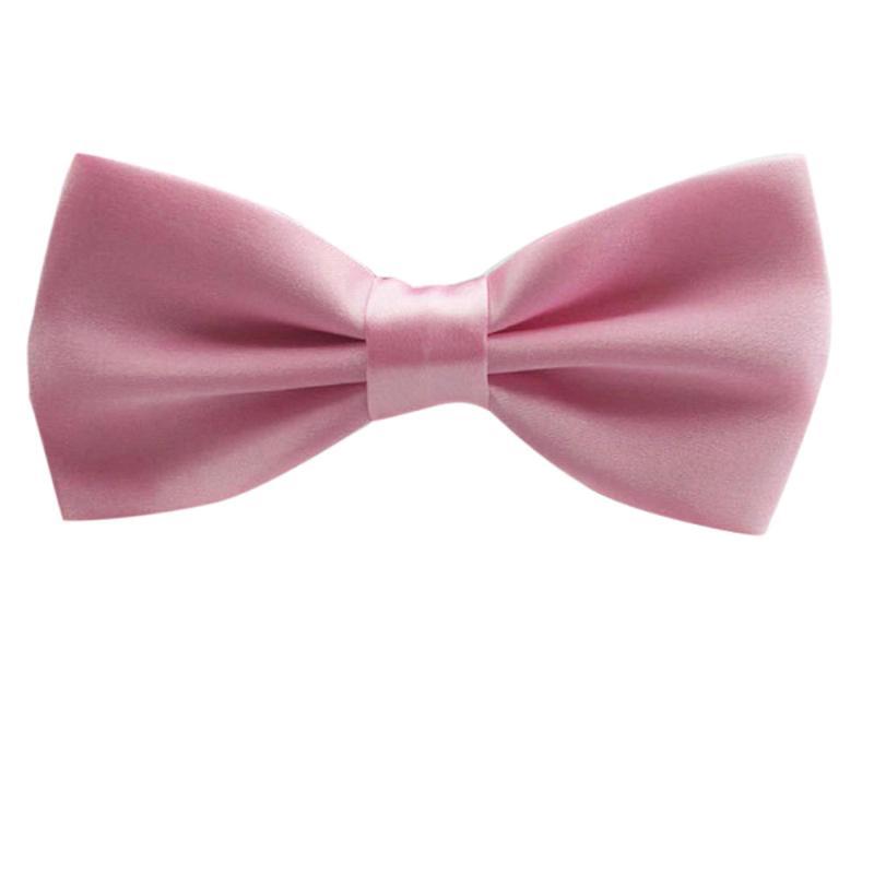 bow tie pink.jpg