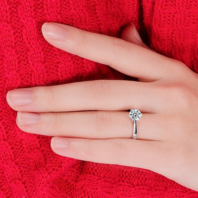 cz ring on finger.jpg