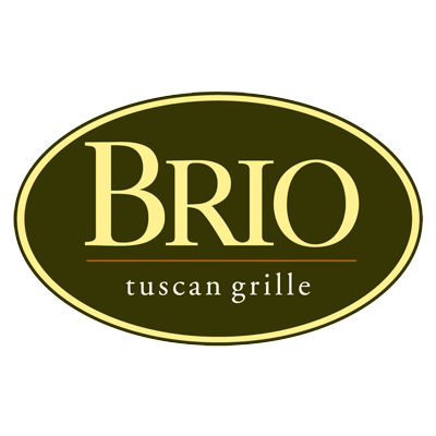 brio-tuscan-grille.png