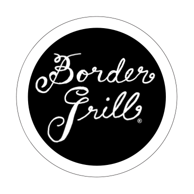 bordergrill.png