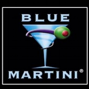 blue martini.jpeg