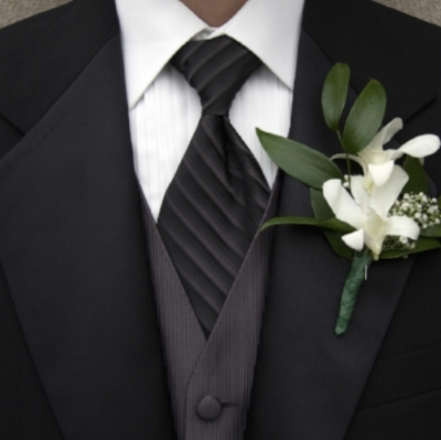 las-vegas-wedding-tux.jpg