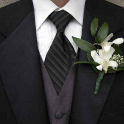 las-vegas-wedding-tux.jpg