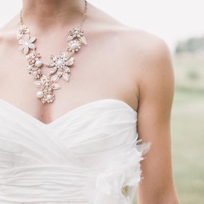las-vegas-wedding-dress-66354.jpg