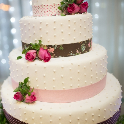 las-vegas-wedding-cake.jpg