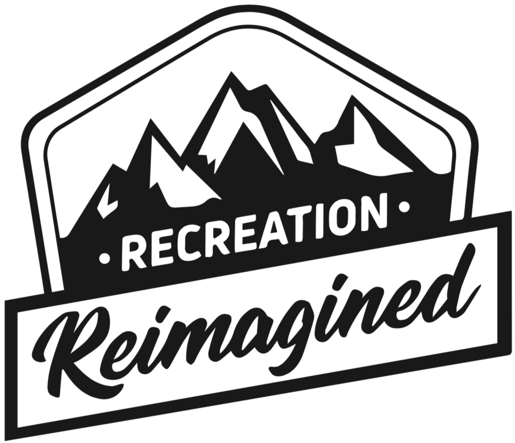Recreation Reimagined