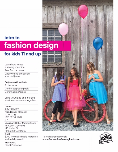 fashion_design_nov_flyer_w1000px.jpg