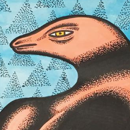 bird-thumb.jpg
