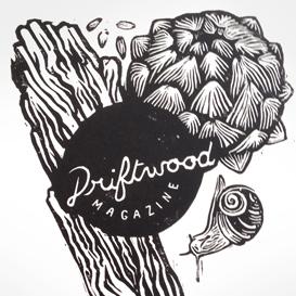 driftwood-thumbnail.jpg