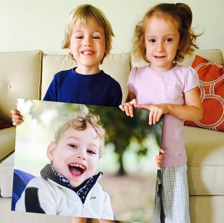 kid pic.jpg