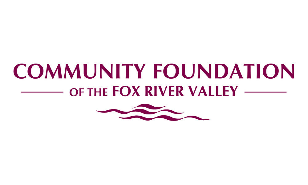 - Ben Smiles was formed with the Community Foundation of the Fox River Valley, a collection of individual funds and resources given by individual citizens to enhance and support the quality of life in the Fox River Valley Illinois. The Community Foundation 501c3 status and donations to Ben Smiles and the Community Foundation are tax deductible.