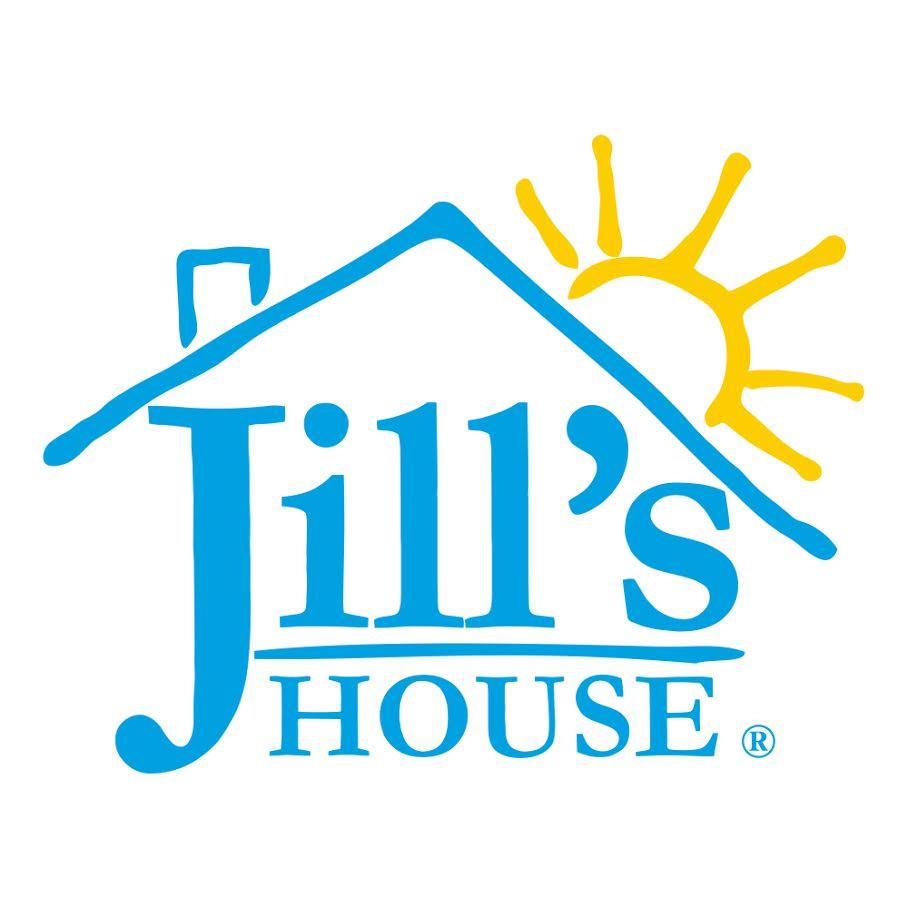 jillshouse.jpg