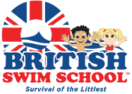 british swim.png