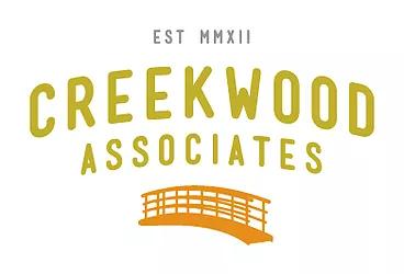 creekwood.png