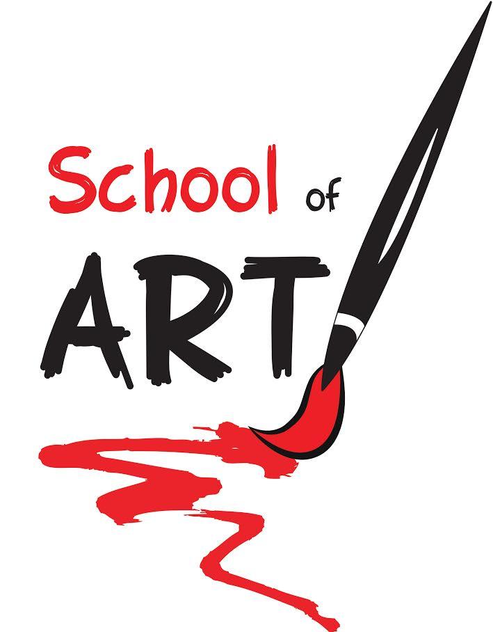 school of art.jpg