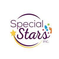 special stars.jpg