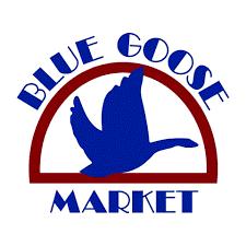 bluegoose.png