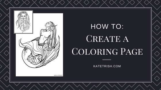 Blog How to Coloring Page.jpg