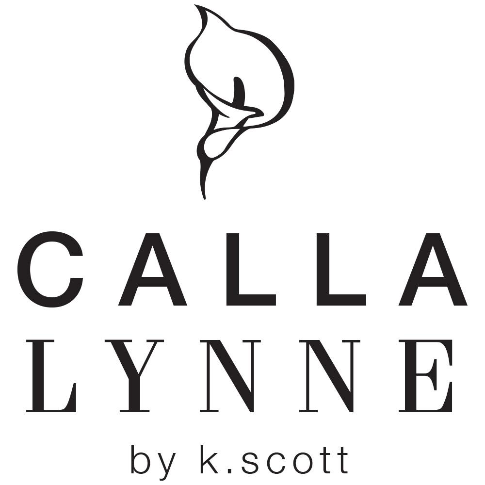 CallaLynneLogoSquare.jpg
