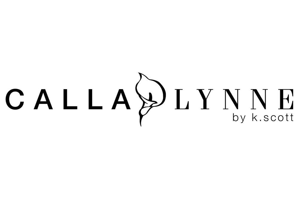 CallaLynneLogo.jpg