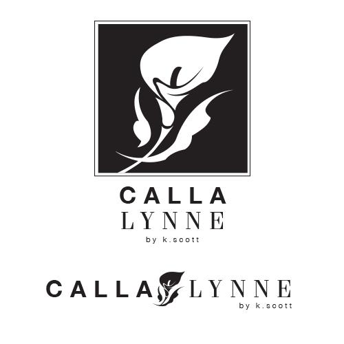 CallaLynne_Sketches2.jpg