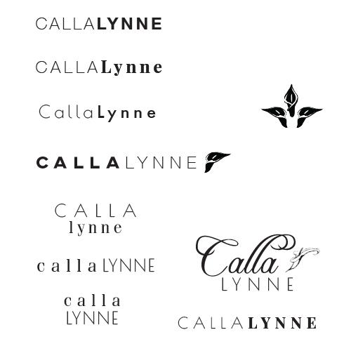 CallaLynne_Sketches1.jpg