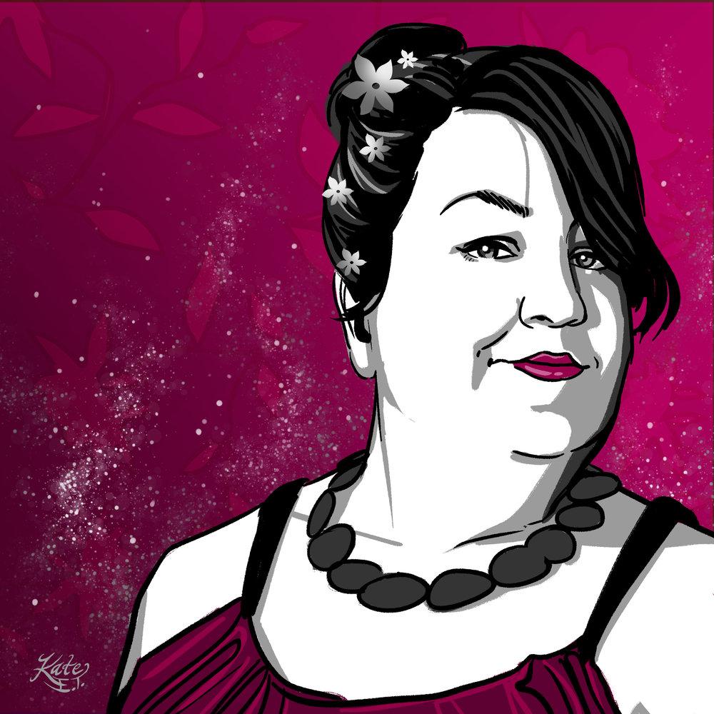 Claire (clairewillettwrites.com)