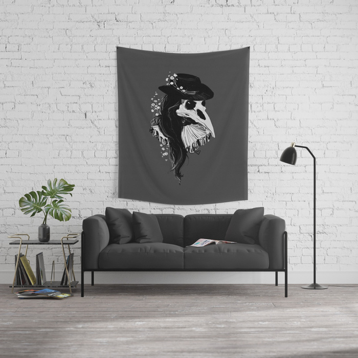plague-doctor-slb-tapestries.jpg