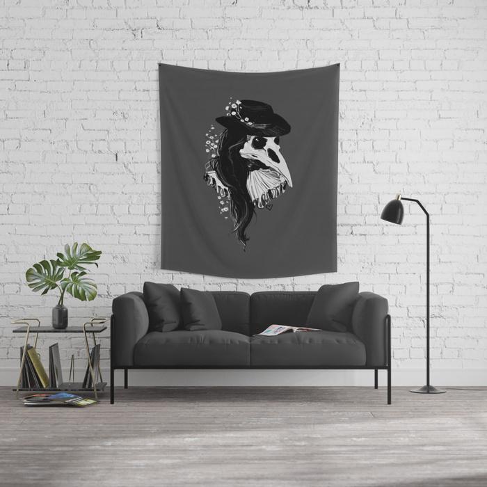 plague-doctor-slb-tapestries.jpg