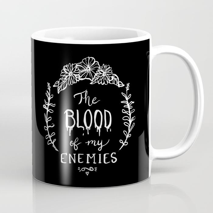 the-blood-of-my-enemies-mugs.jpg