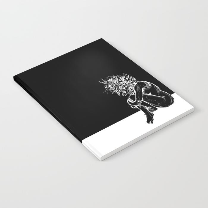 blossom-in-the-void-notebooks.jpg