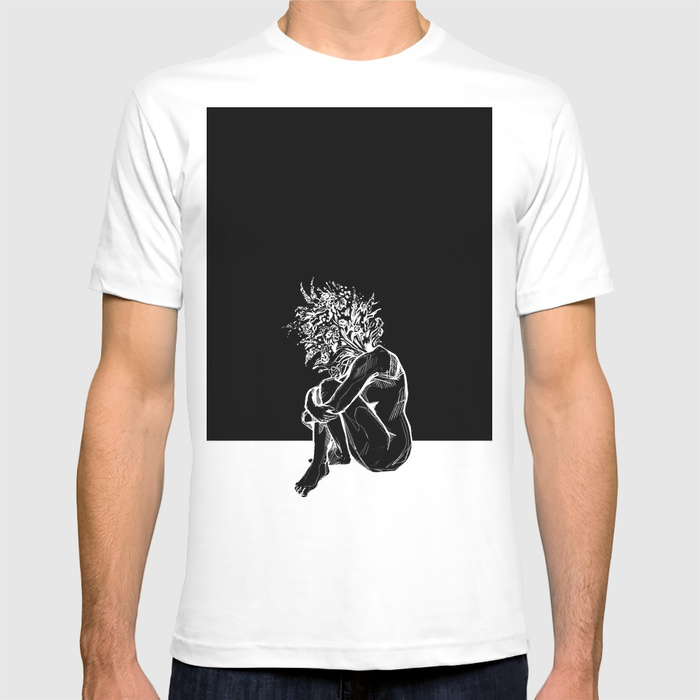blossom-in-the-void-tshirts.jpg