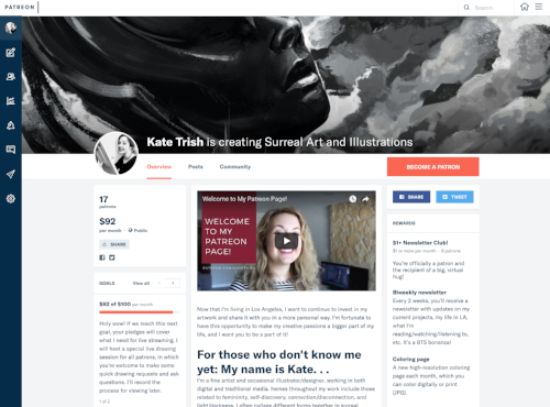 Patreon_Screenshot_KateTrish.png