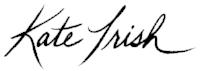 KateTrish_Signature.jpg