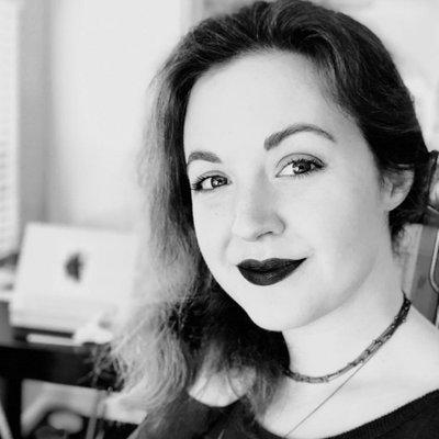 SOCIAL - SOCIALTwitter | @Kate_TrishInstagram | @Kate_TrishFacebook | @artbykatetrish