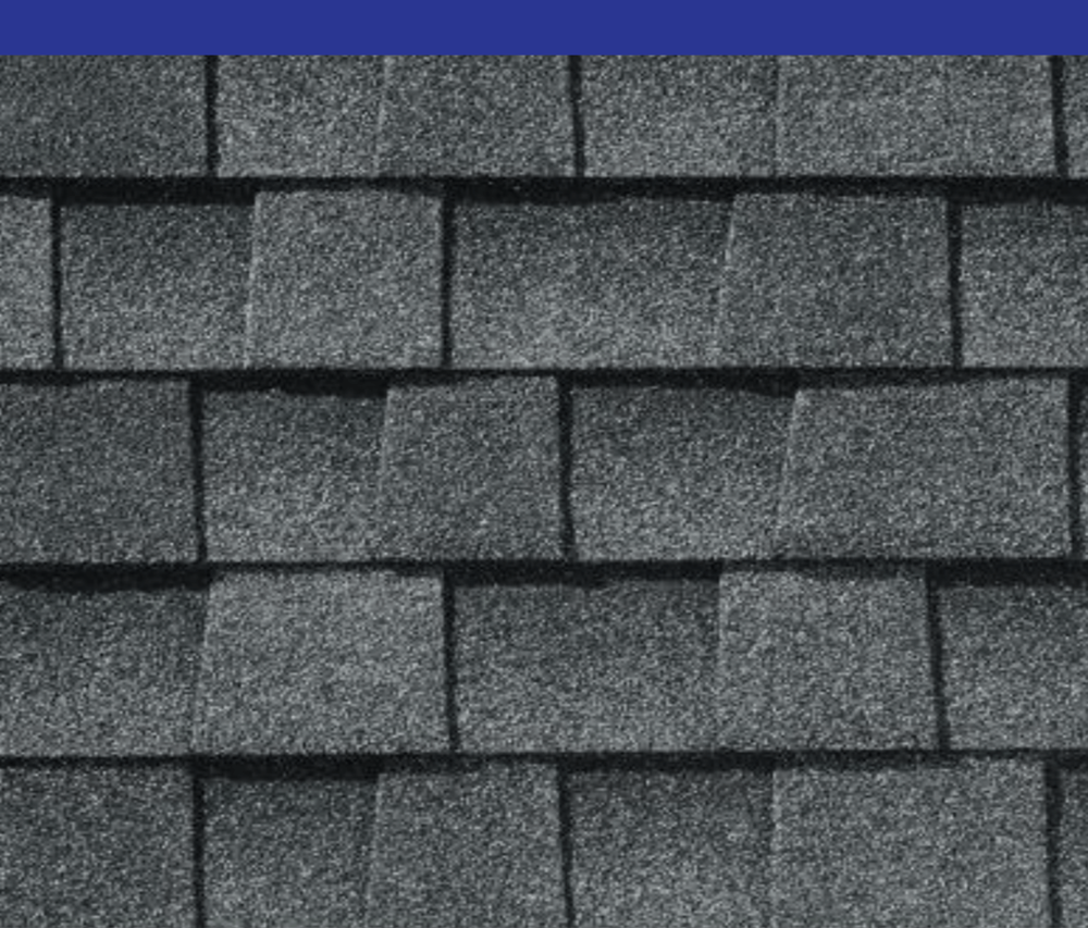 Image_Architectural-Shingles.png