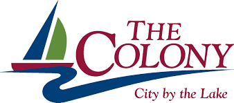 the colony logo.png
