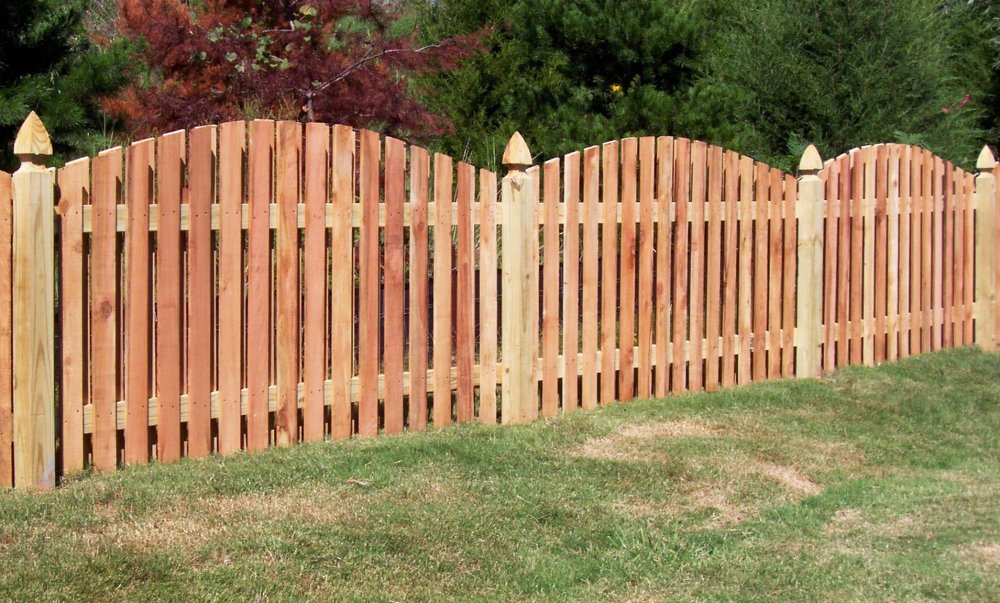 Wooden-Fence-Pictures-2.jpg