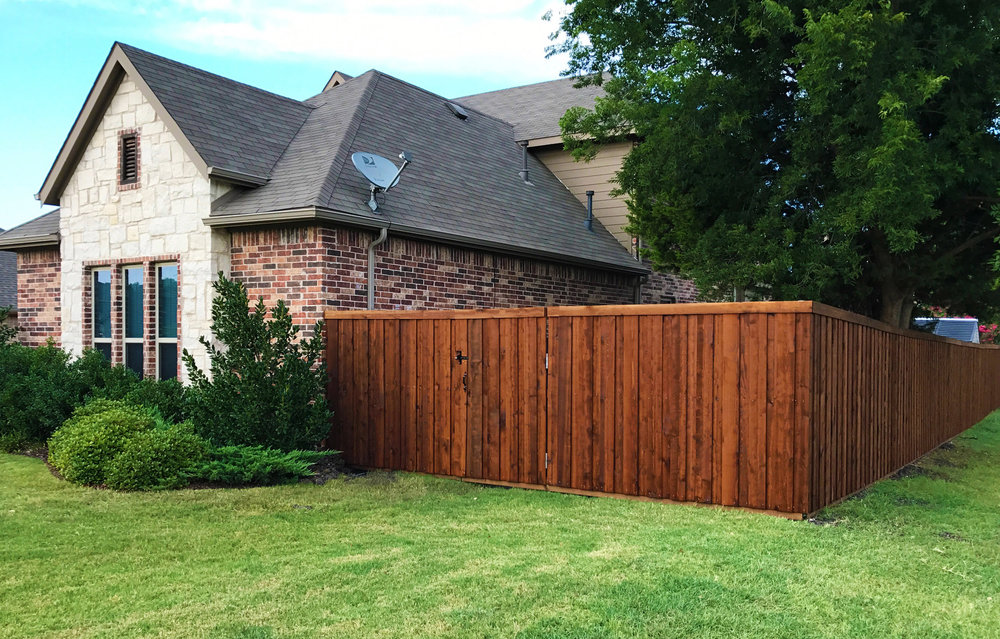wood-privacy-fence-frisco-fence-companies.jpg