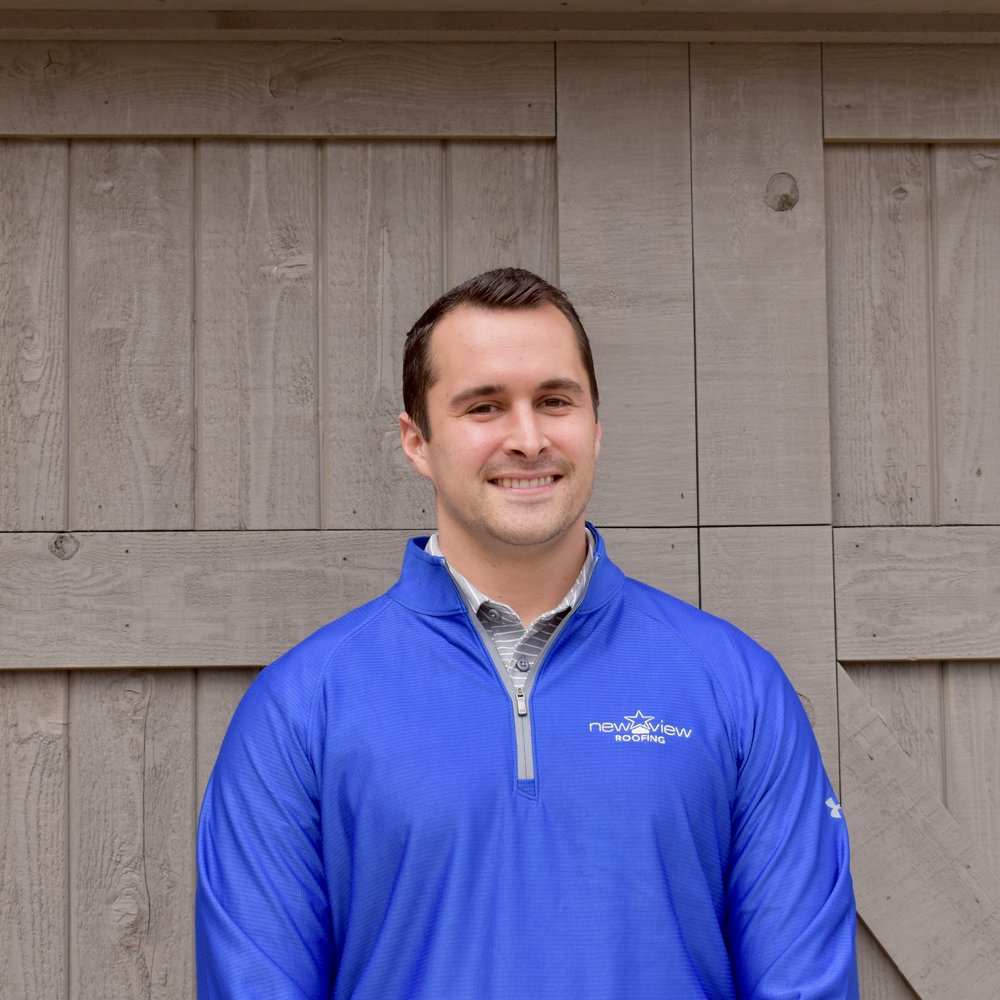 Nick Catanese – Project Manager