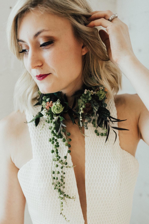 KCMO heart and soul kc florists wild hill good earth wedding florist kc florist