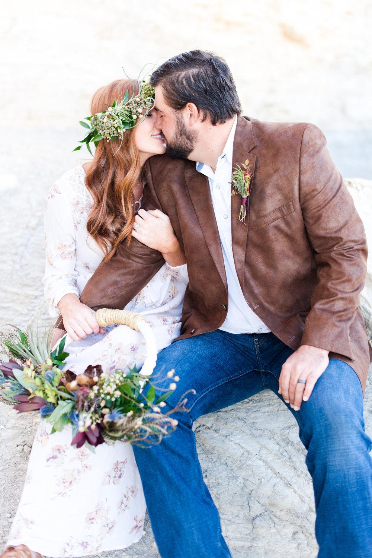 kcmo wedding planning heart + soul kc florist kc wedding florist