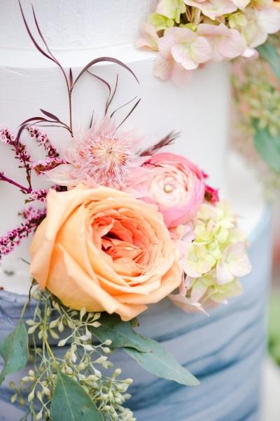 kansas city flowers weddings events heart and soul kc florist kc flowers kc wedding floral design studio