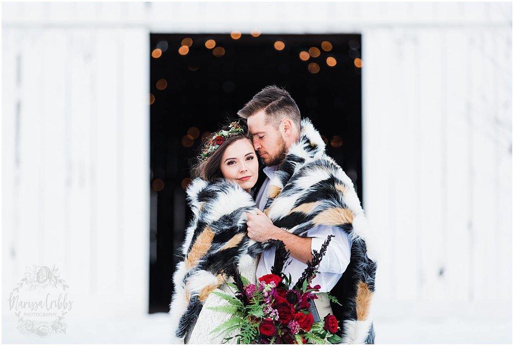 kc wedding florist heart and soul the abbott kc kc florist kc wedding florist kc florist