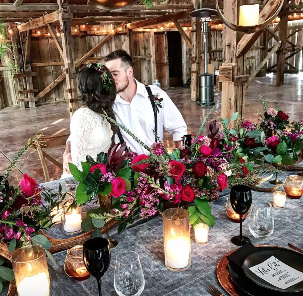 Kansas florists weddings heart + soul kc florist kc florists kc floral design