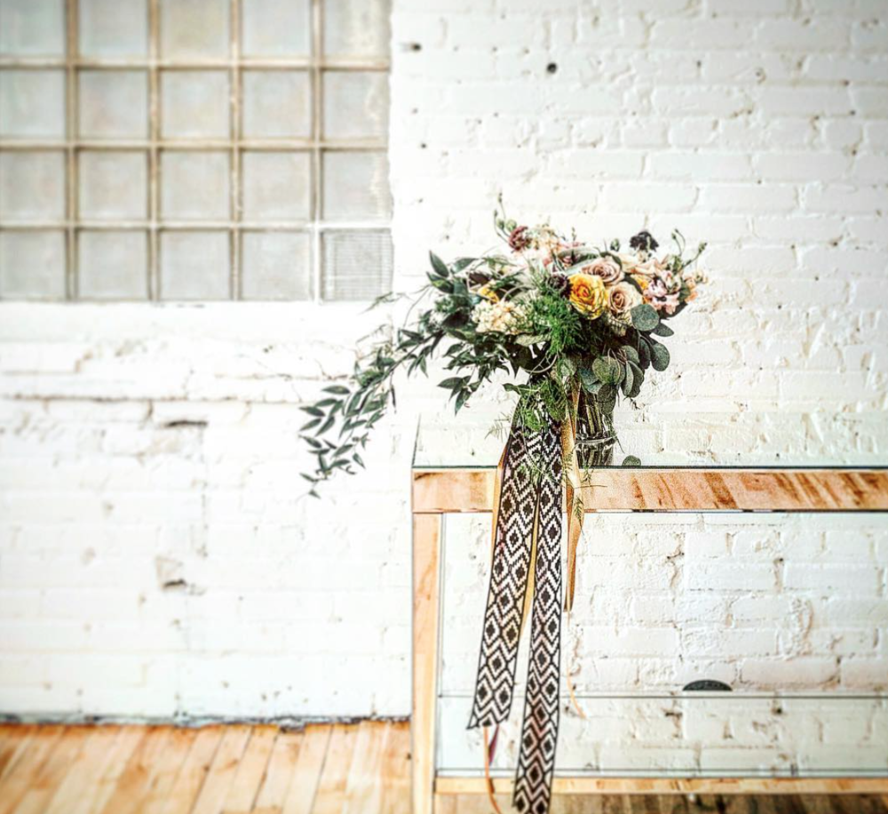 wild hill floral design heart + soul kc florist kc flowers kc wedding florist